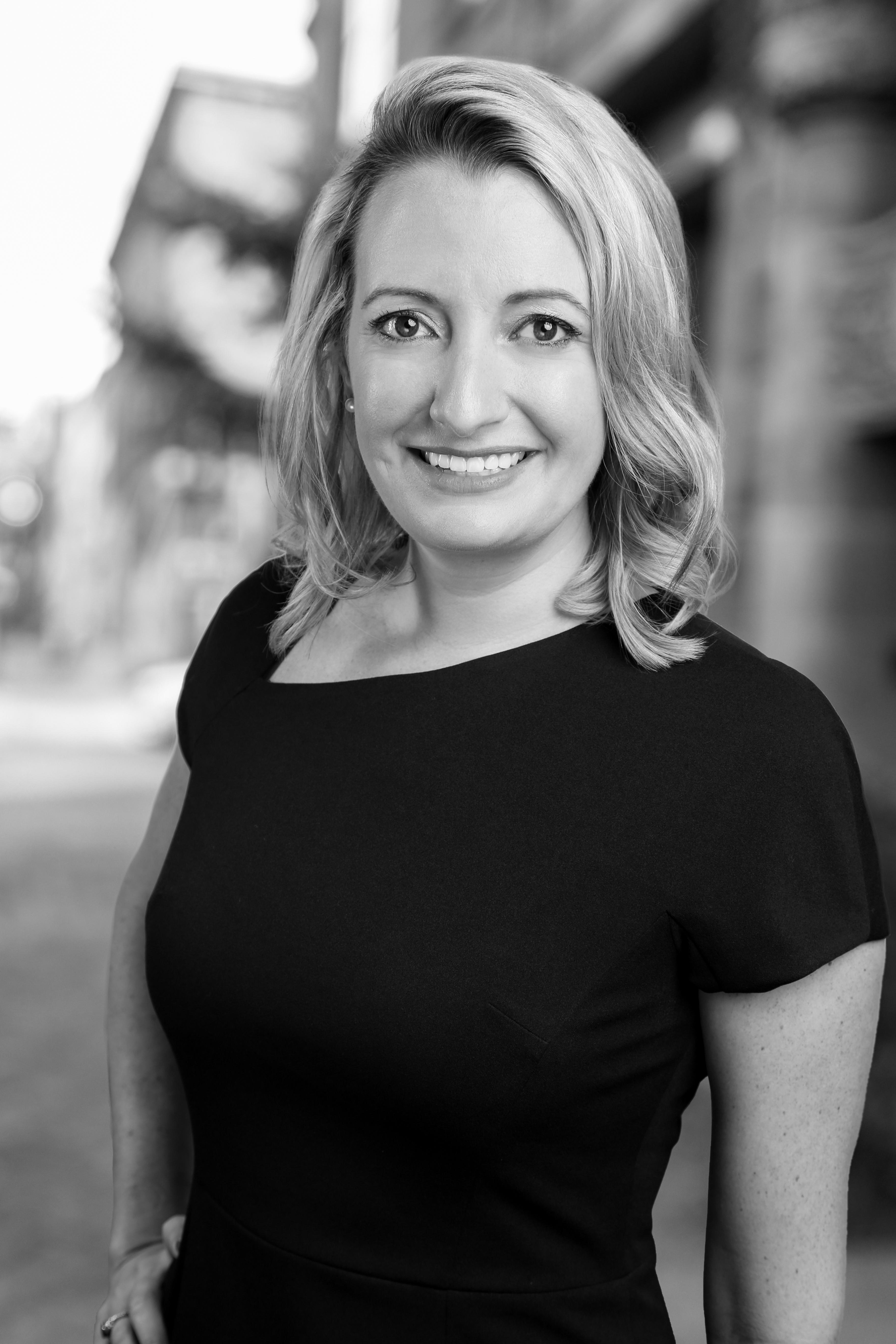 Erin Shepherd Martinez ROBO Global