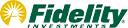 Fidelity_logo_3365bef693