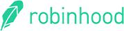 robinhood_logo_0091a89bea