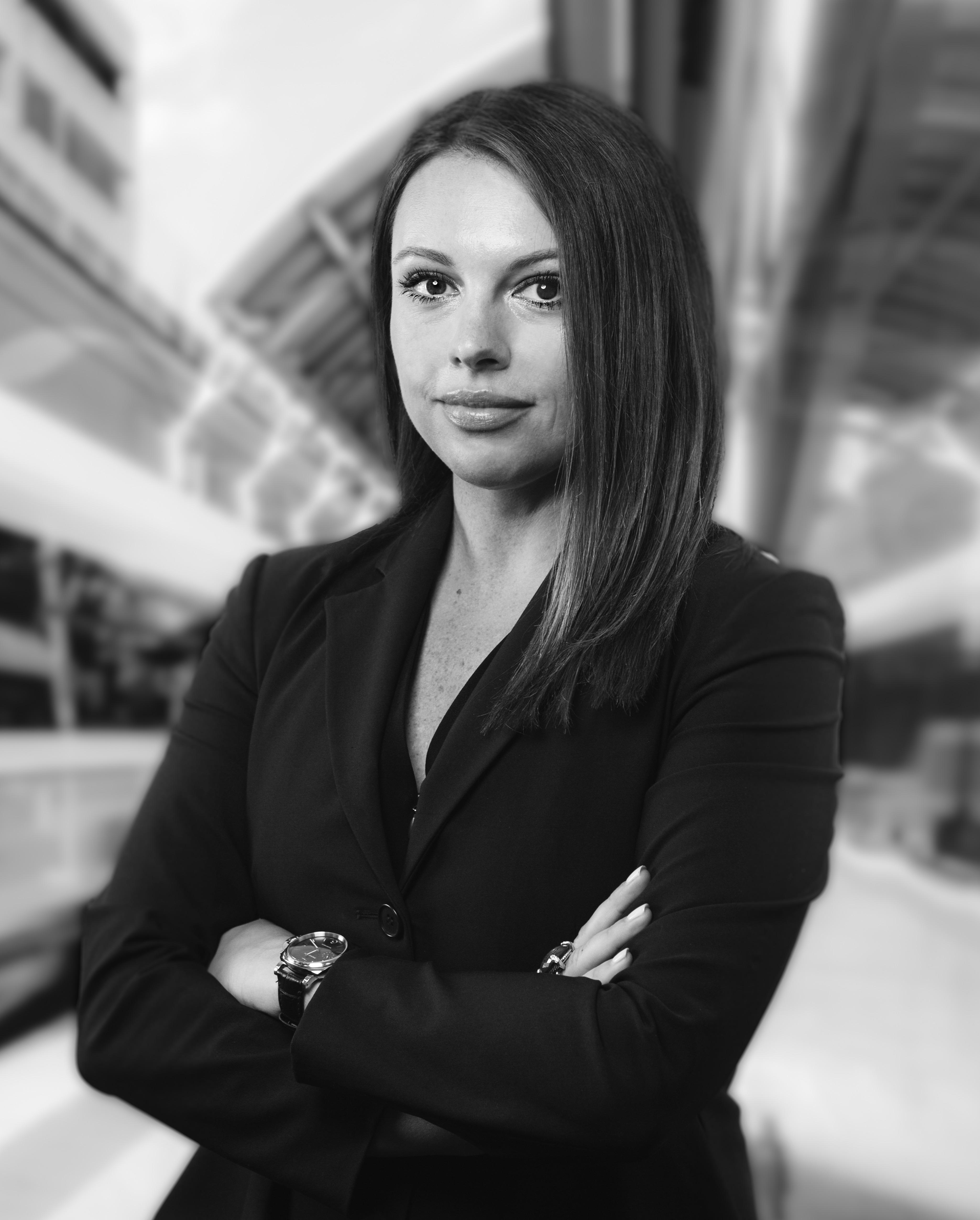 Lauren Hein