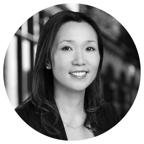 Lisa Chai